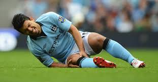 sport injury 1.jpeg