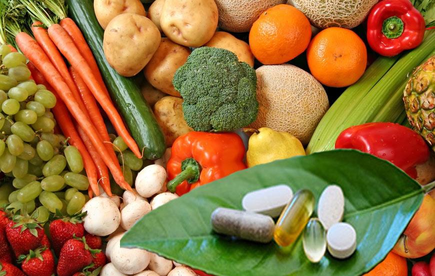 vegetables-pills.jpg