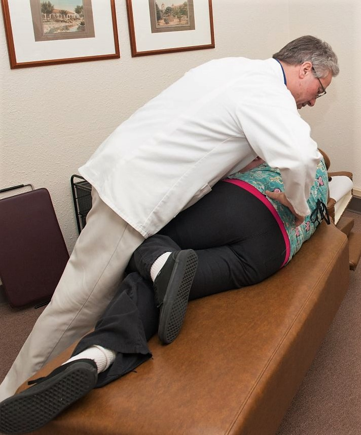 Dr Ken Plaut Adjusting.jpg
