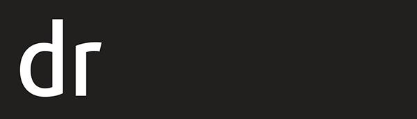 drchrono_logo_black_600x171.cadb2c0b79c5.png