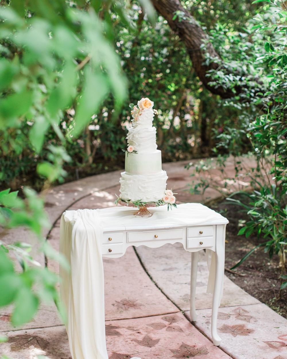 edengardens_wedding_loie_photography_038.jpg