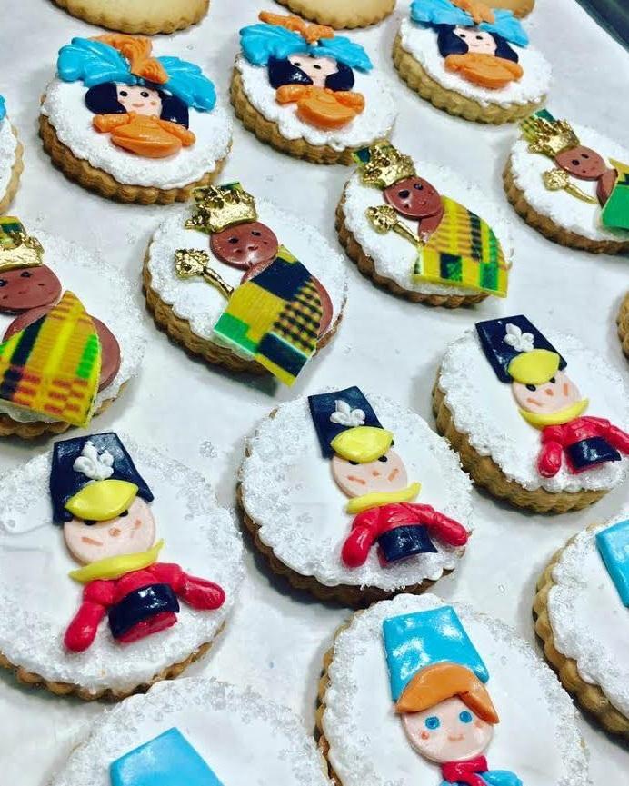 Children of the world Cookies.jpg