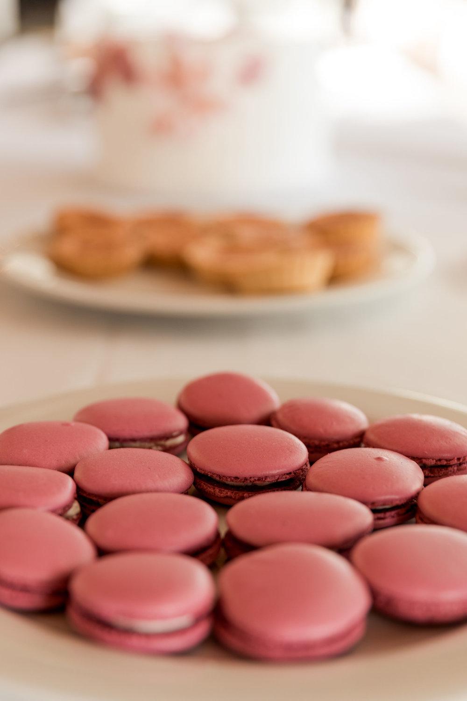 Mwokaji_cakes french macarons.jpg