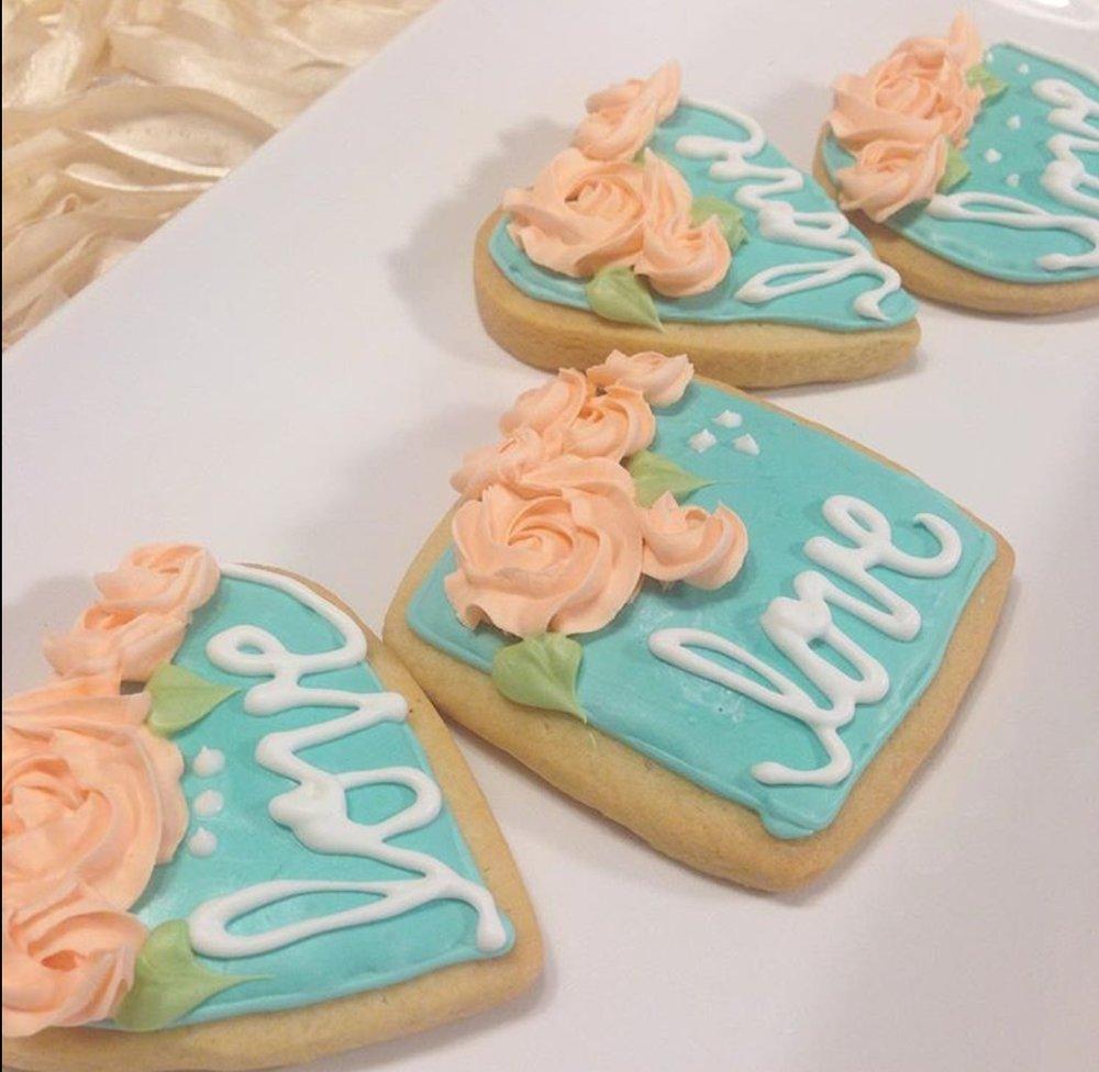Bespoke Love Wedding Sugar Cookies.jpg