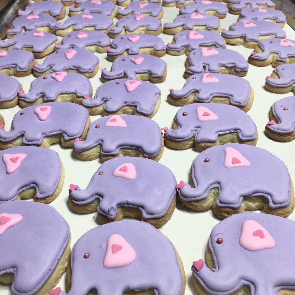 Elephant Sugar Cookies.jpg