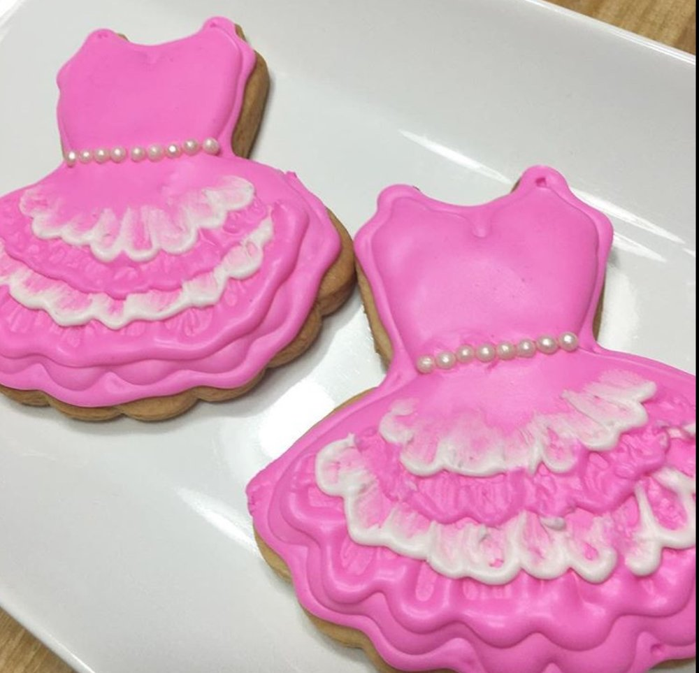Pink & White Dress Sugar Cookies.jpg