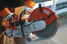 concrete saw.png