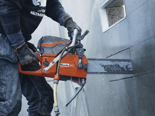 concretechainsaw.jpg