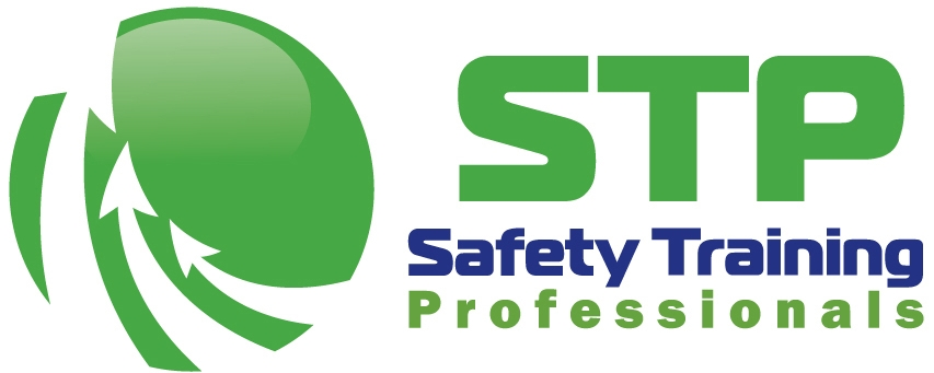 Safety Training Professionals