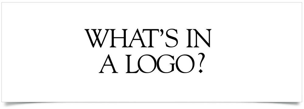 Whats In a Logo?-02.jpg