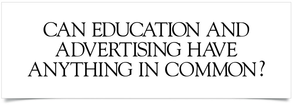 Can Education & Advertising-11.jpg