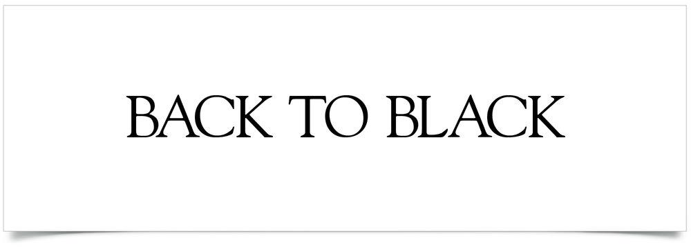 Back to Black-15.jpg