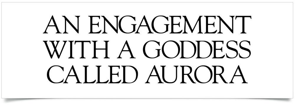 Engagement with Aurora-17.jpg