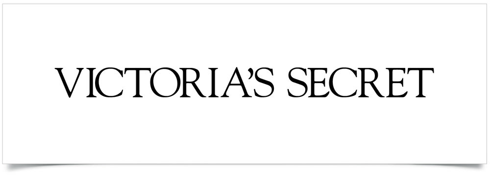 Victoria's Secret -19.jpg