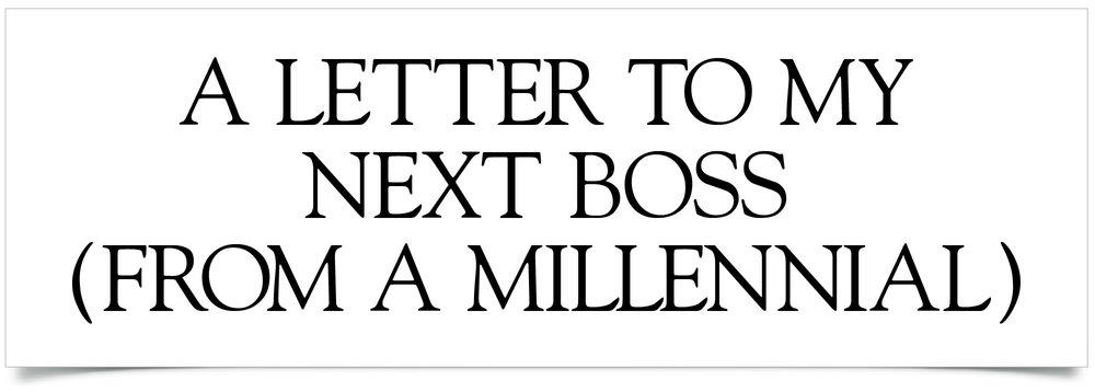 Letter to my next boss-25.jpg