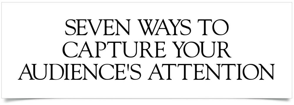 Seven Ways To Capture -29.jpg