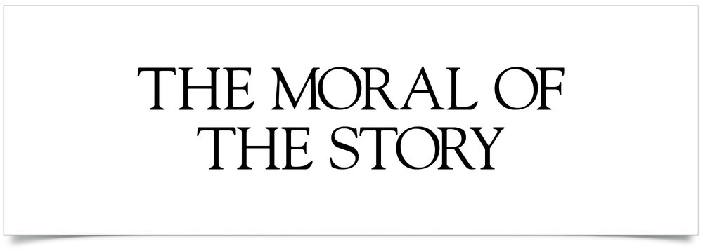 The Moral Story-33.jpg