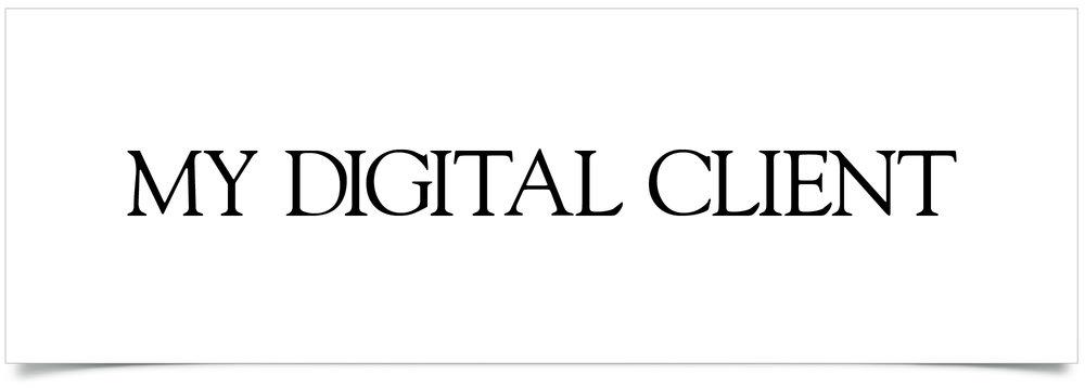 My Digital Client-36.jpg
