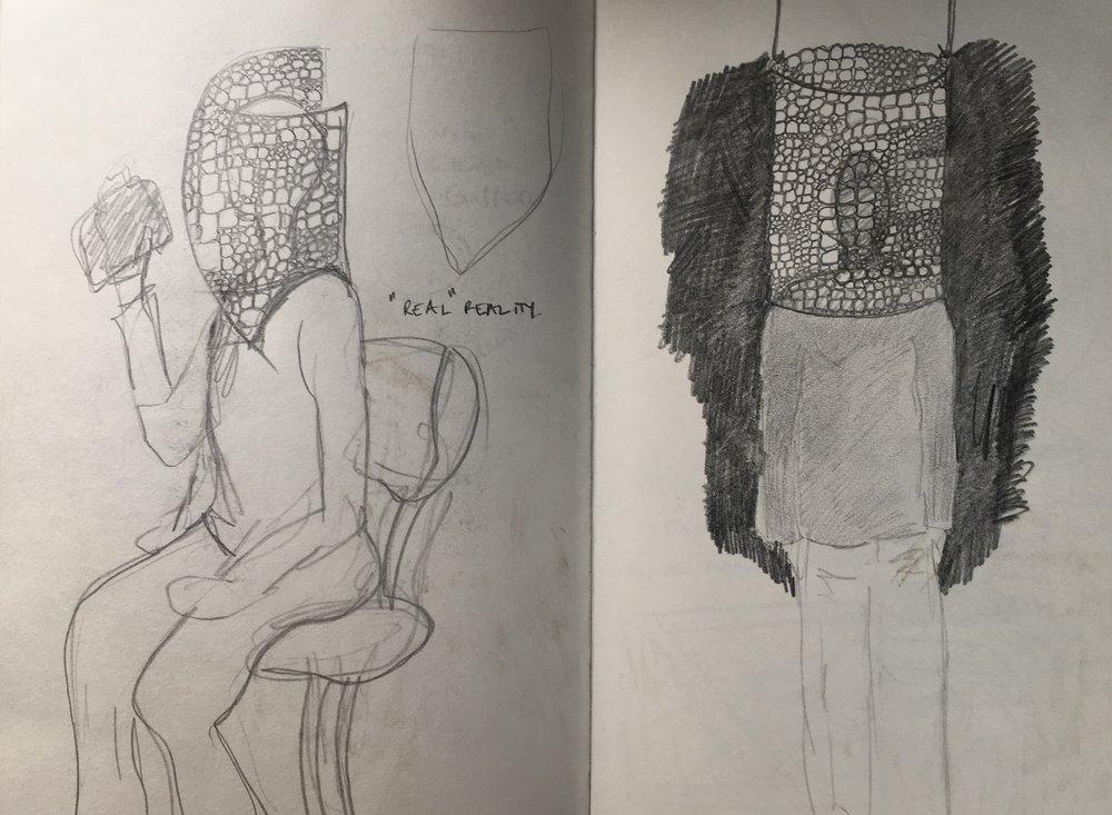sketchideas2.JPG