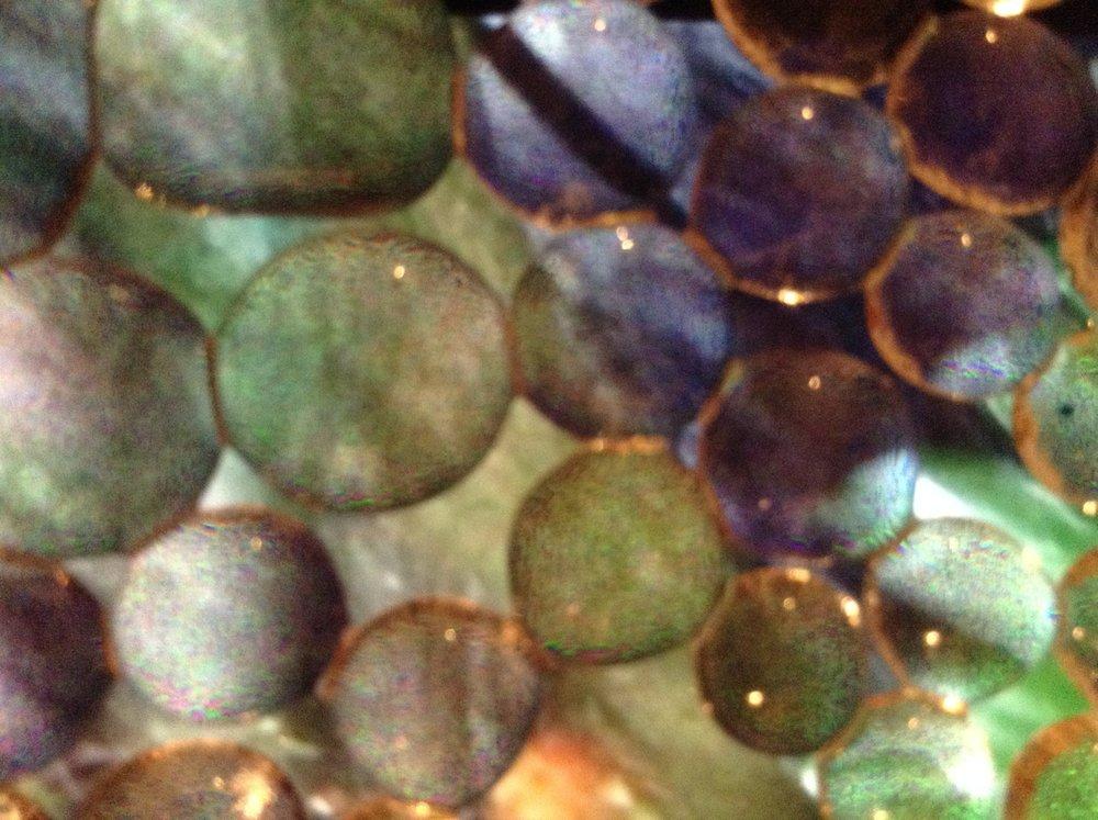 blurred beads 8.JPG