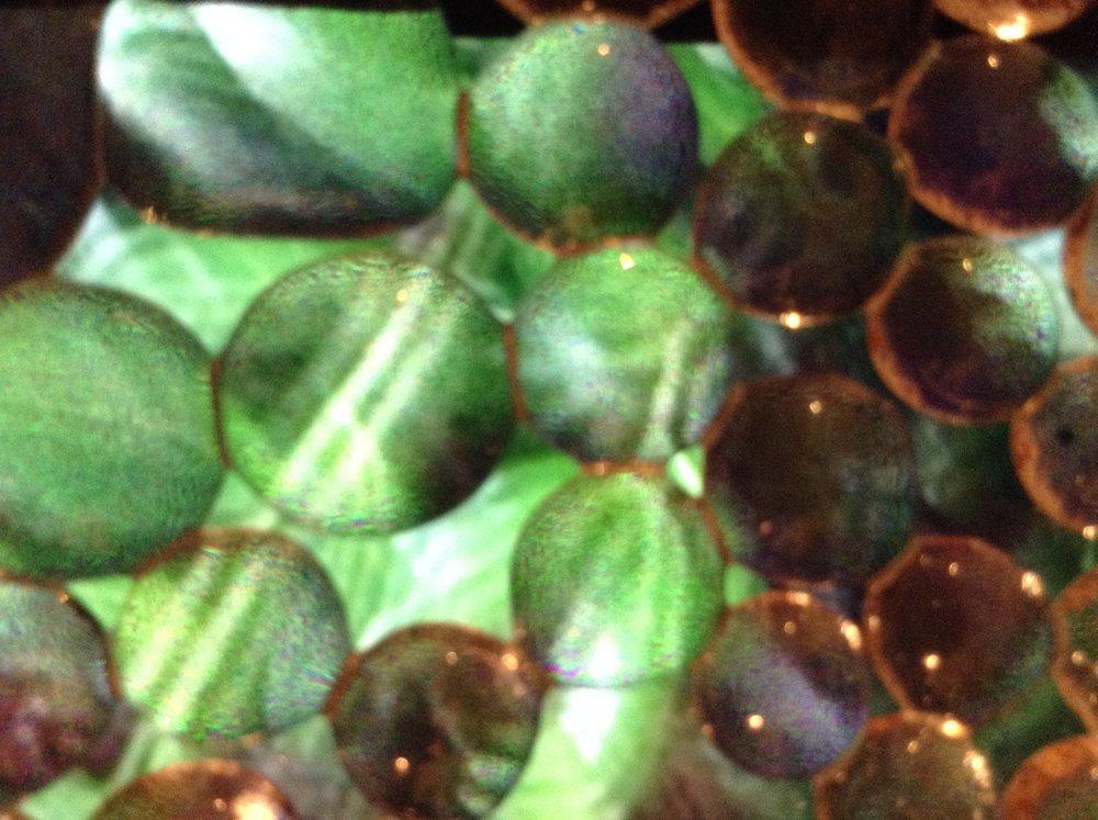 greenbeads2.JPG