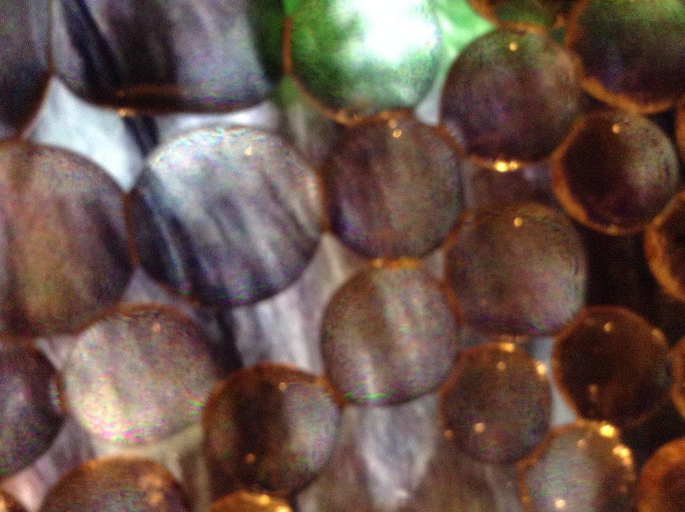 greenwaterbeads.JPG