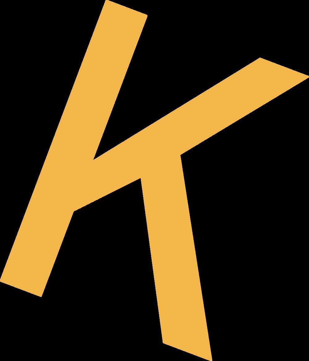 K tilt 1.png