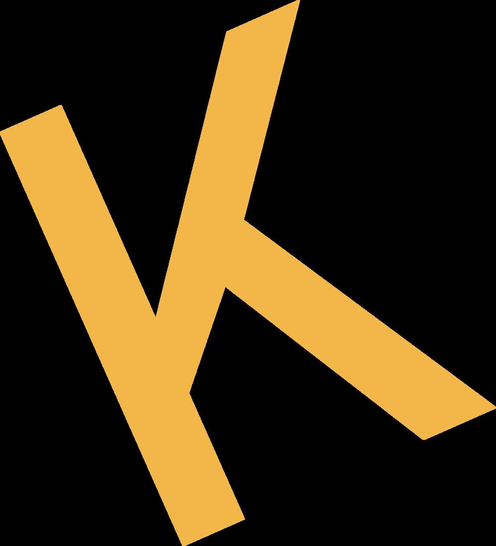 K tilt 2.png