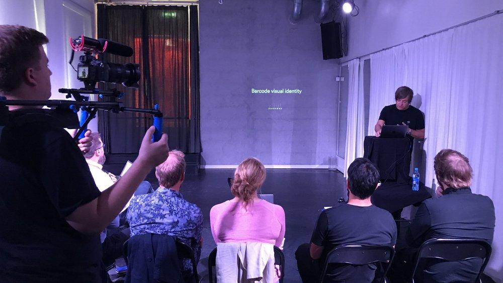 *IMG_1748_ Anti og Kjetil Wold i Kyrre Texnæs Studio_Presentasjoner og møter.jpg