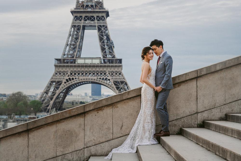 Jensen&Sara_Paris_0005.jpg