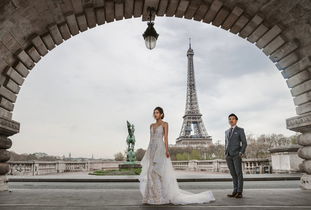 Jensen&Sara_Paris_0021.jpg