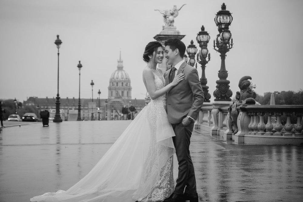 Jensen&Sara_Paris_0026.jpg
