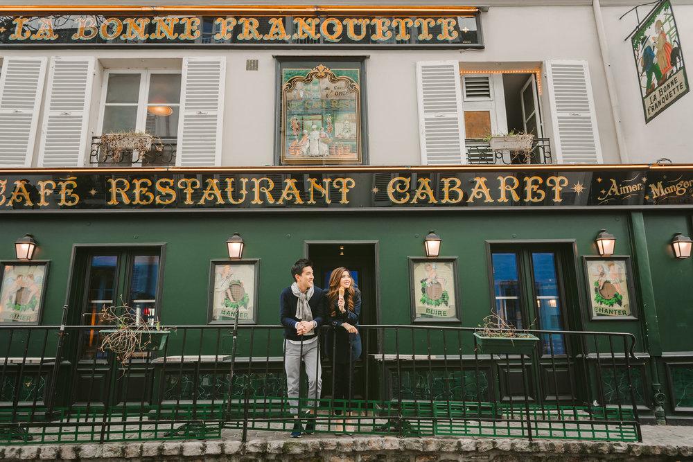 Jensen&Sara_Paris_0039.jpg