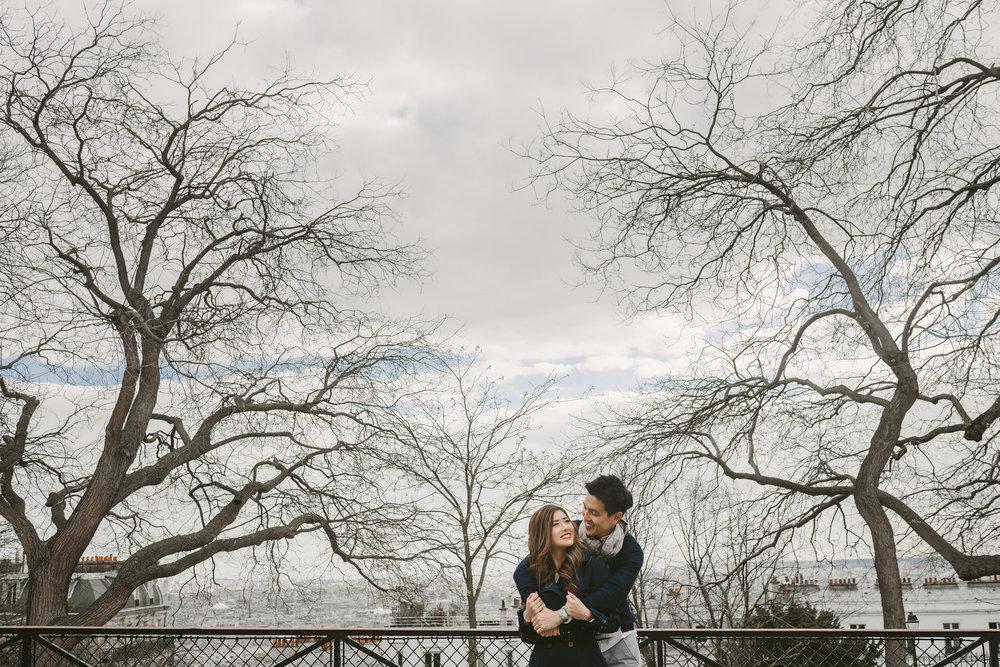 Jensen&Sara_Paris_0041.jpg