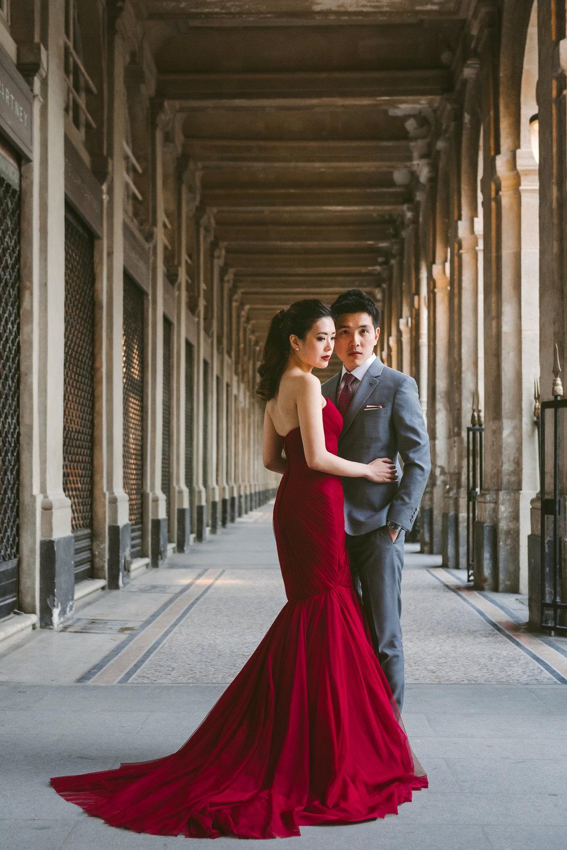 Jensen&Sara_Paris_0046.jpg