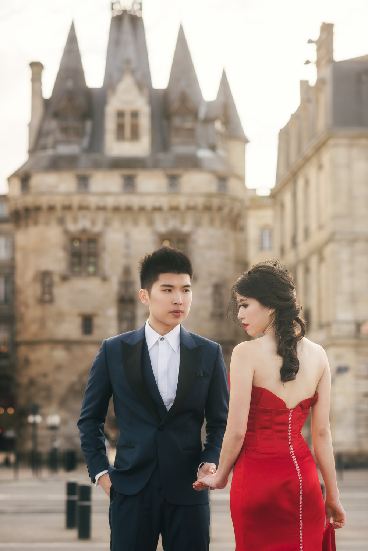 Zhili&Cheryl_Bordeaux_028.jpg