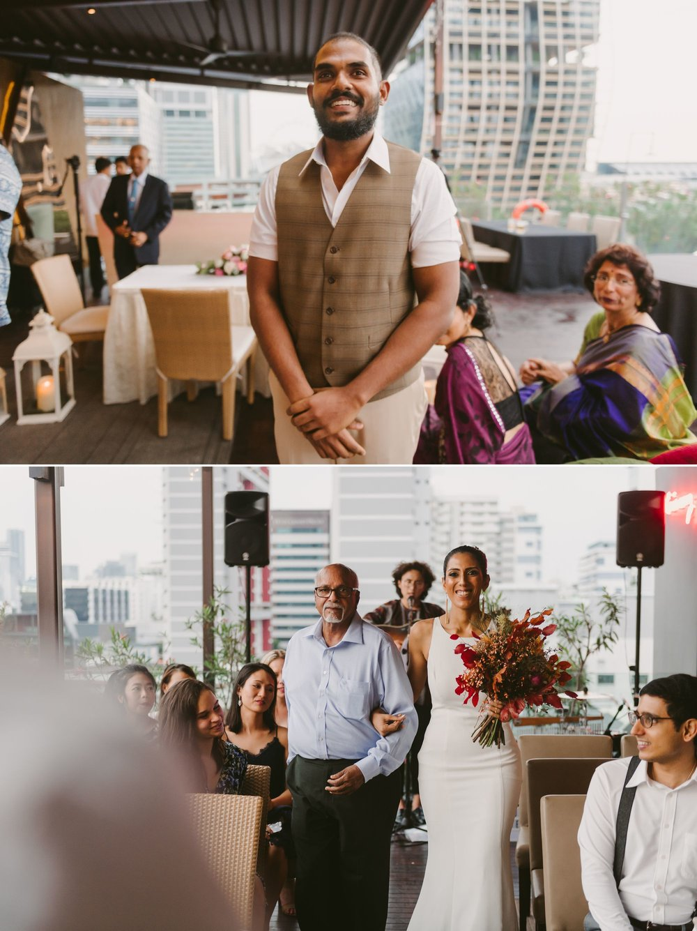 wedding_photography_singapore_ 12.jpg