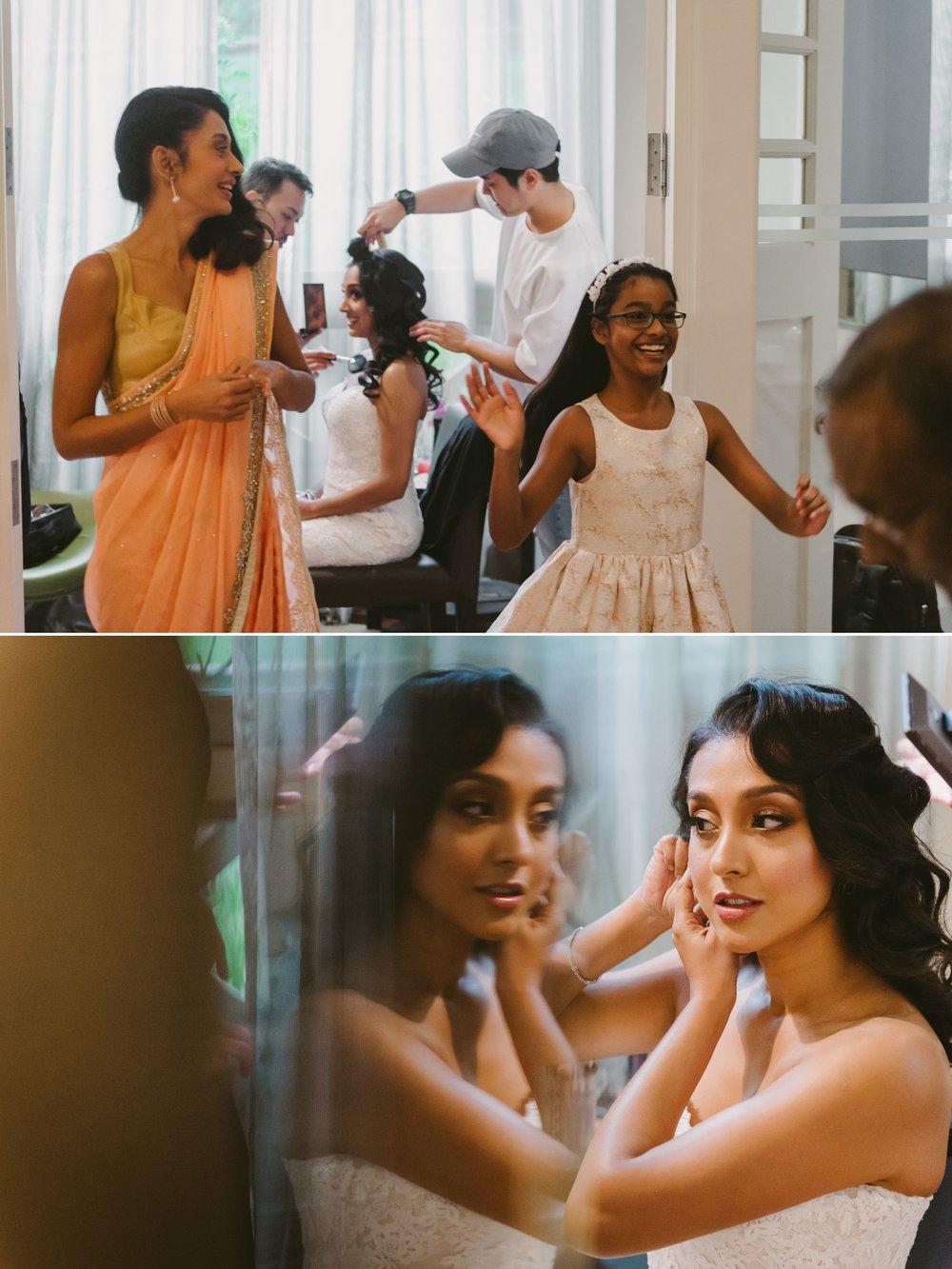wedding_day_photography_ 4.jpg