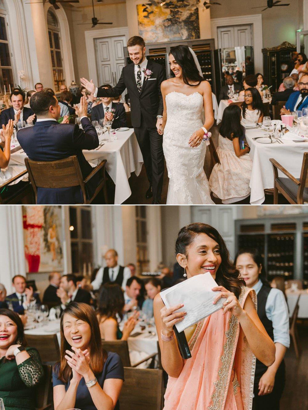wedding_day_photography_ 26.jpg