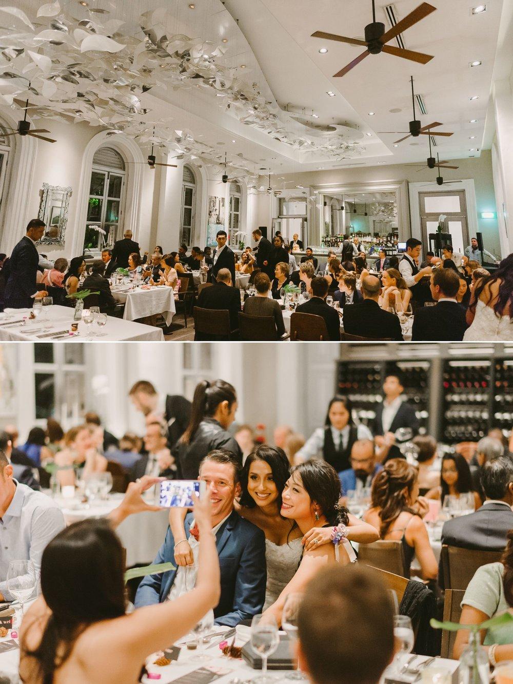 wedding_day_photography_ 30.jpg