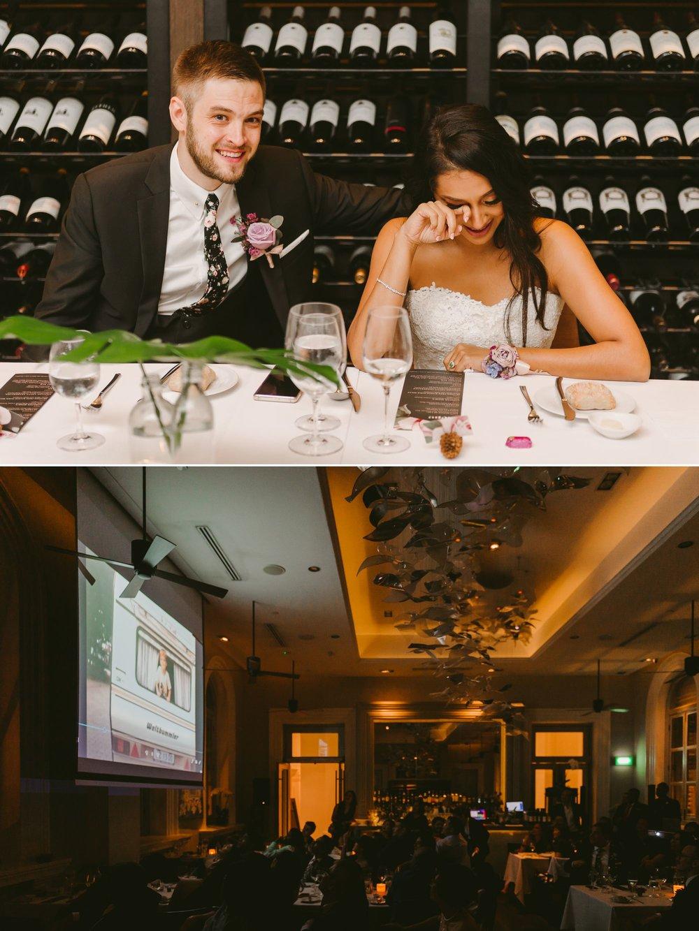 wedding_day_photography_ 32.jpg