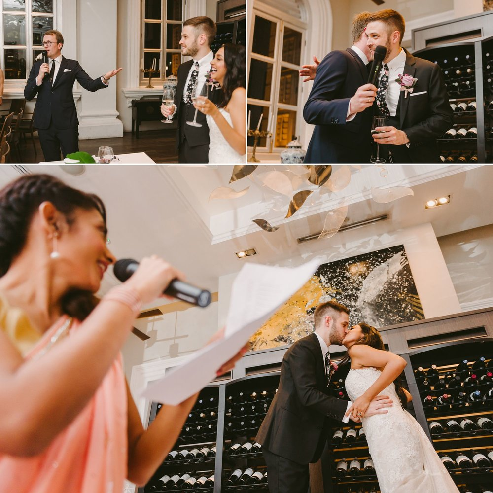 wedding_day_photography_ 44.jpg