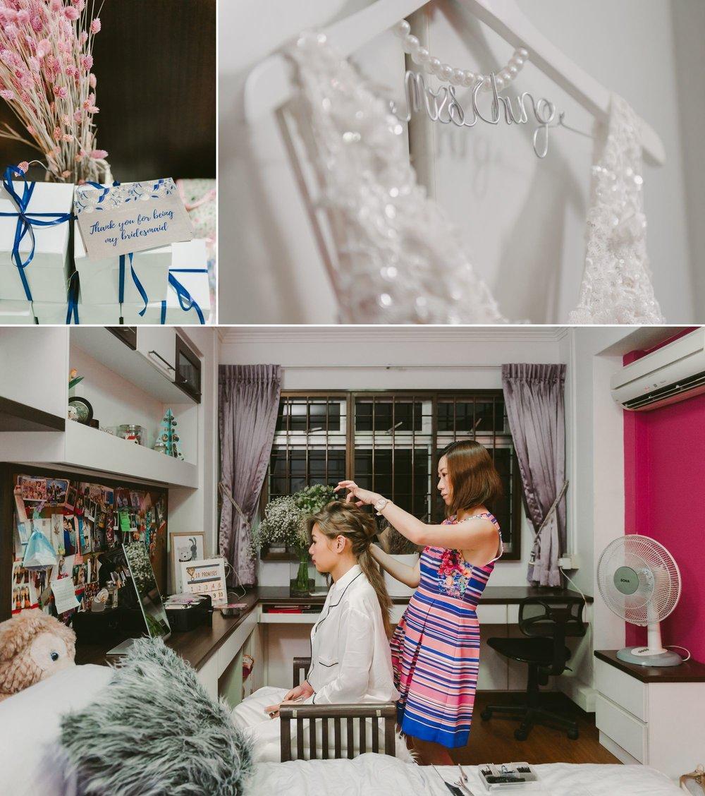 wedding_photographer_singapore 1.jpg