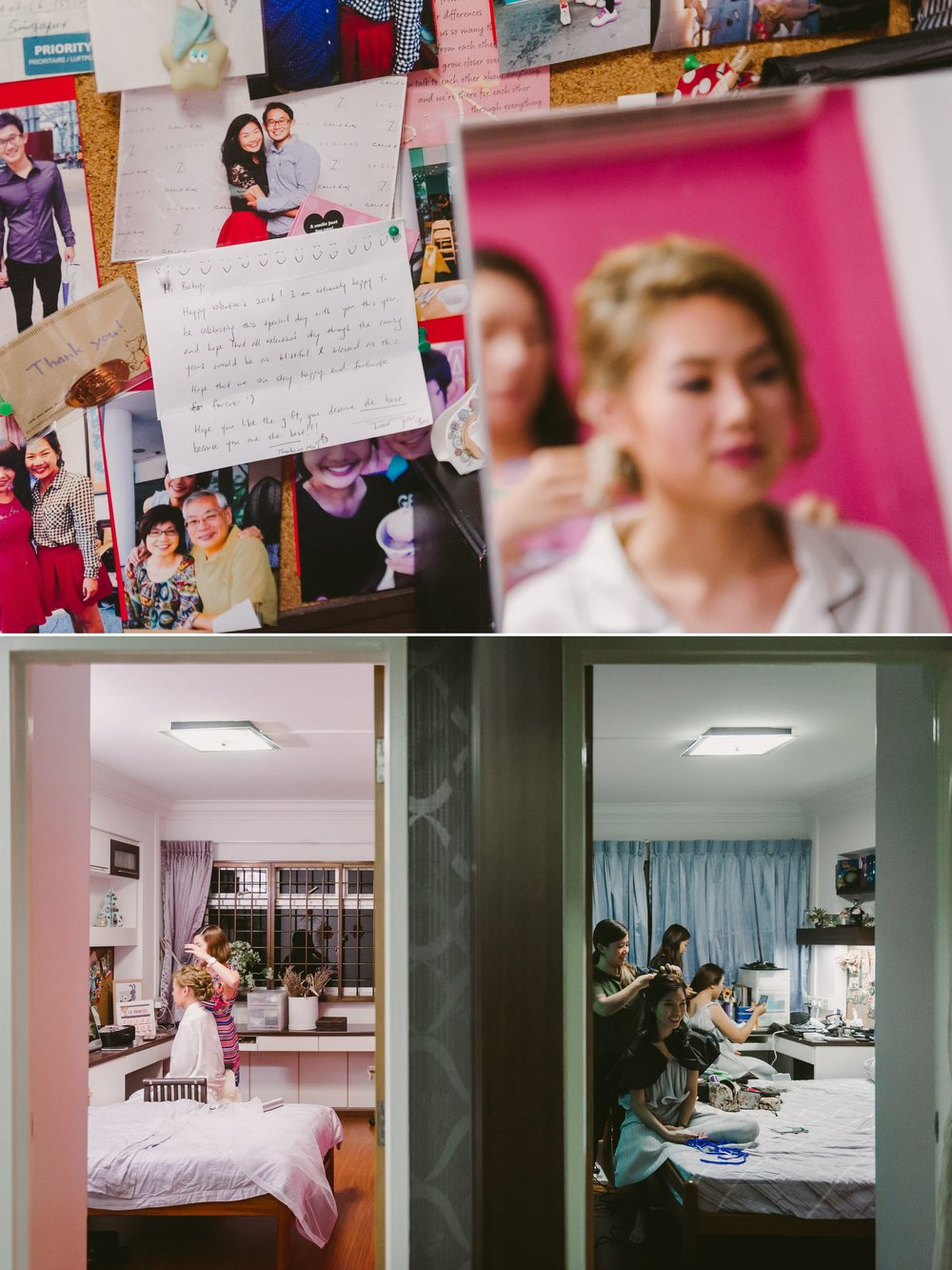 wedding_photographer_singapore 2.jpg