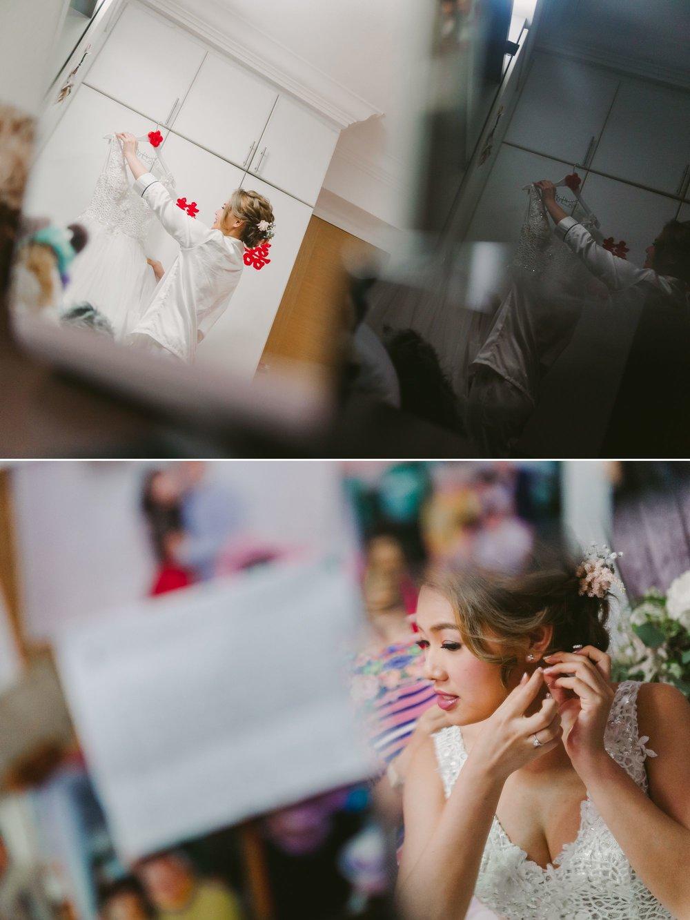 wedding_photographer_singapore 3.jpg