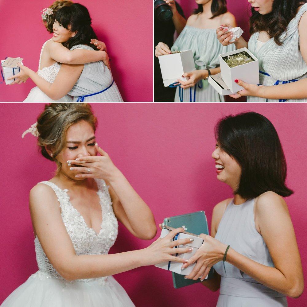 wedding_photographer_singapore 4.jpg