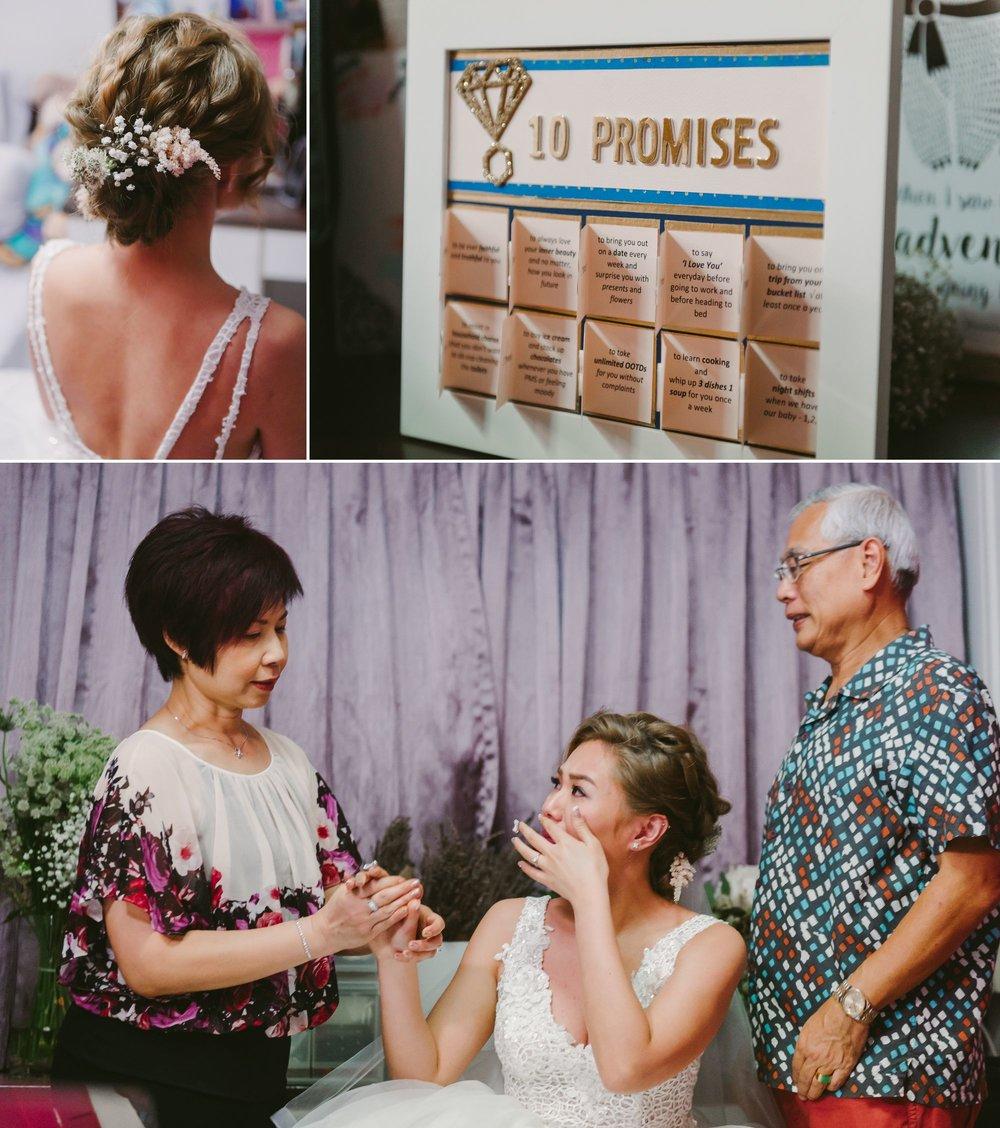 wedding_photographer_singapore 5.jpg