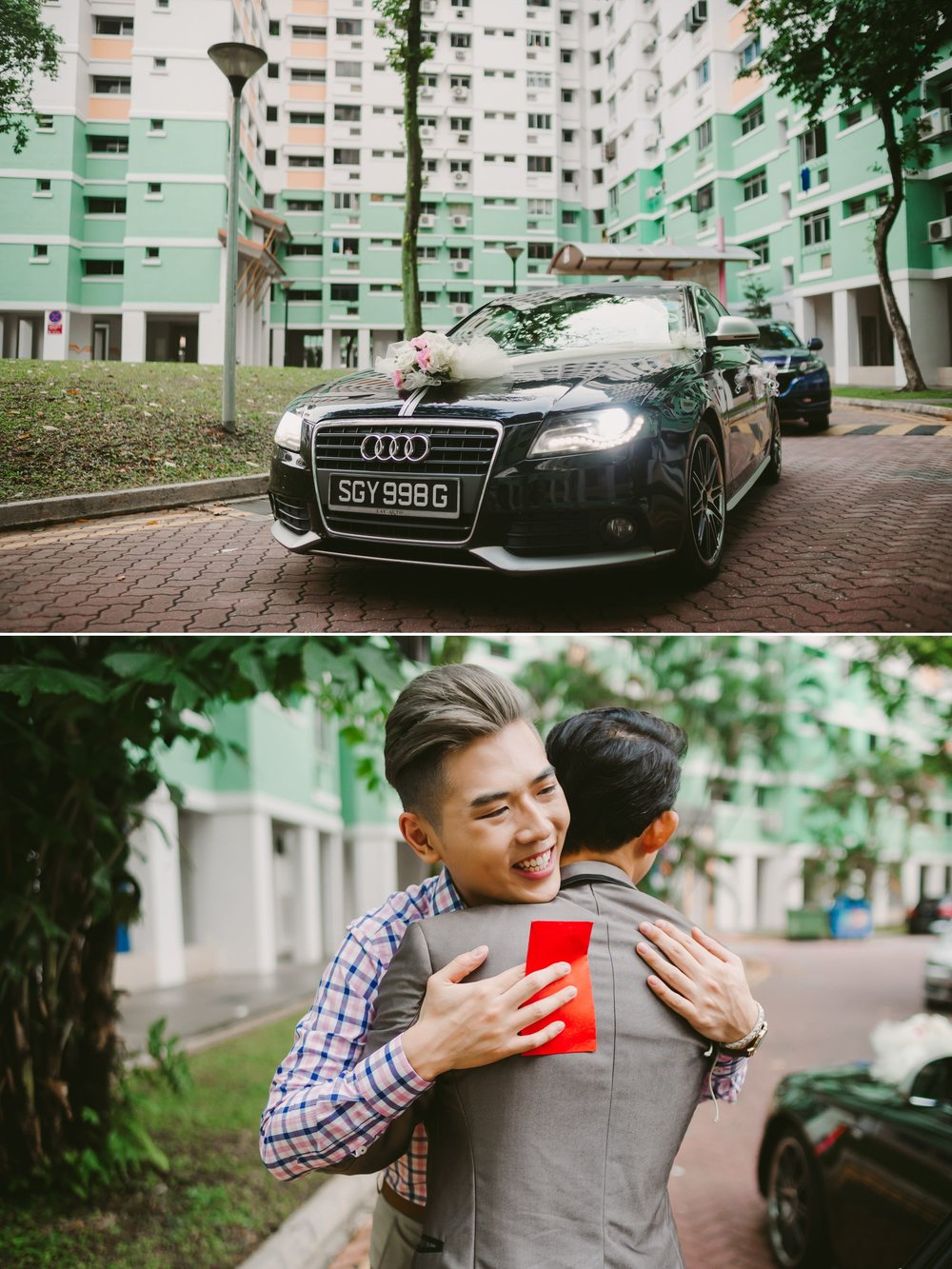 wedding_photographer_singapore 8.jpg