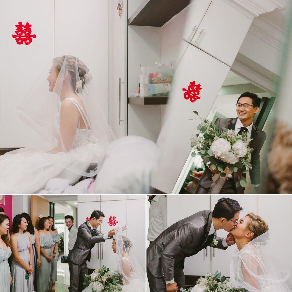 wedding_photographer_singapore 13.jpg