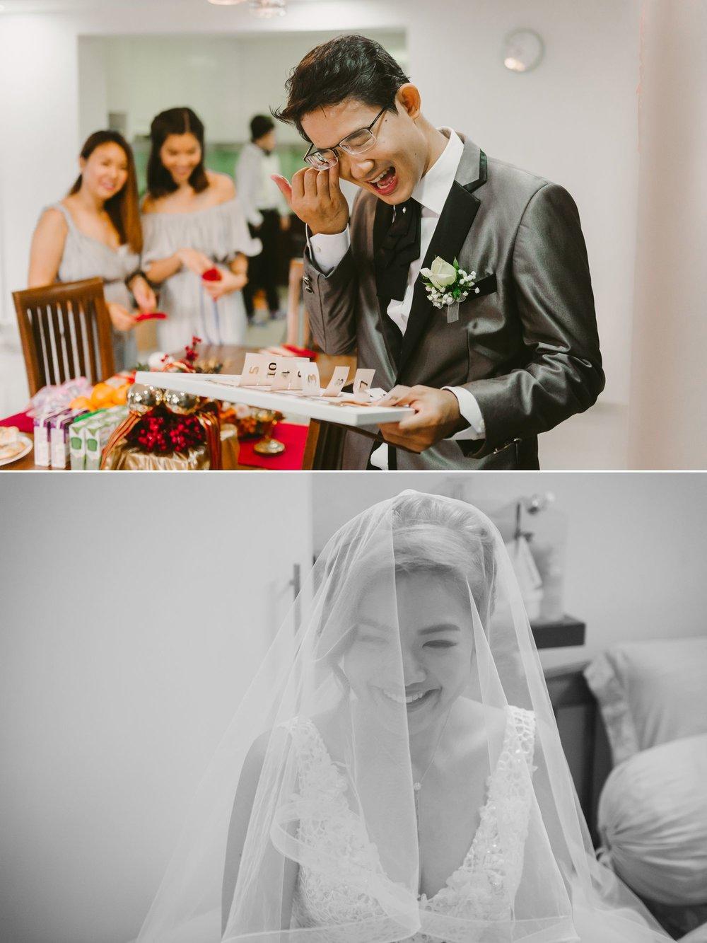 wedding_photographer_singapore 12.jpg